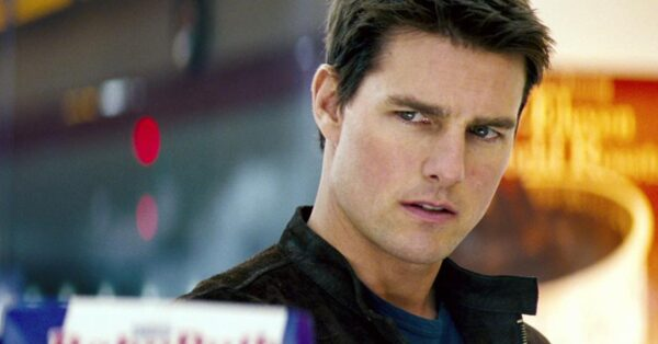 Mission_impossible_3-cinefilo_pigro_tom_cruise-3