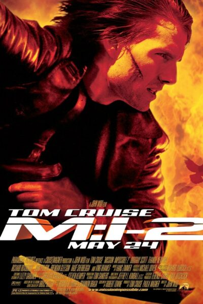 missio_impossible_2_cinefilo_pigro_tom_cruise_poster