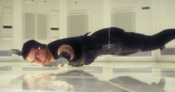 mission_impossibile-1996-Tom_Cruise-Brian_De_Palma-Jean_Reno-cinefilo_pigro_6