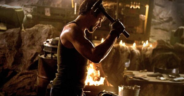 cinefilo_pigro-iron_man_robert_downey_jr_tony_stark-2