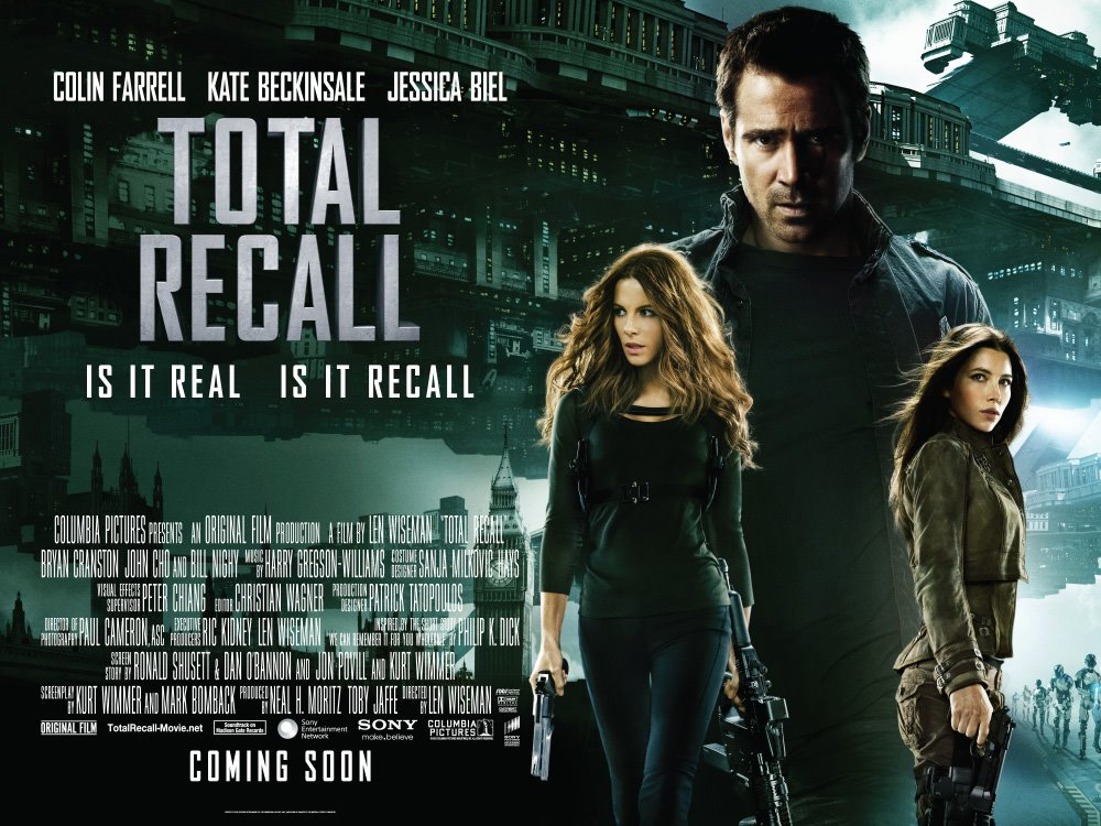 Total-Recall-win-competition