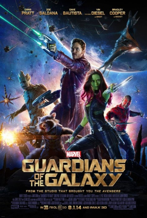guardians-of-the-galaxy-movie-poster1