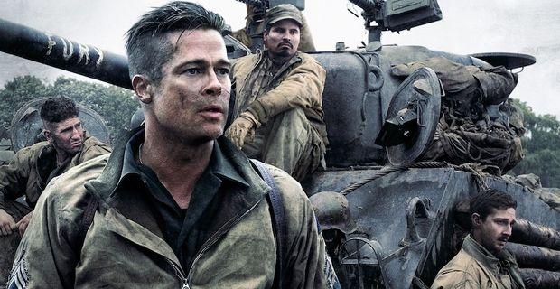Fury-Movie-Reviews-2014