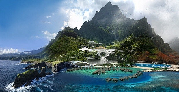 Jurassic-World-concept-art