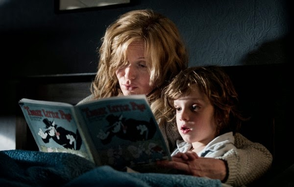 the-babadook08
