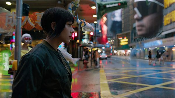 ghost_inThe_shell_2017-cinefilo_pigro