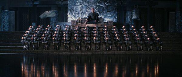 Hero-cinefilo-pigro-zhang-yimou-jet-li-imperatore