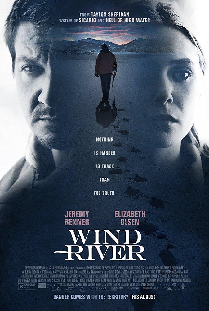 i_segreti_di_wind_river-Jeremy_Renner-Taylor_Sheridan-_Elizabeth_Olsen-cinefilo_pigro-poster