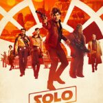 solo_a_star_wars_story_ron_howard_2018_cinefilo_pigro_poster