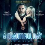 a_beautiful_day-Joaquin Phoenix-cinefilo_pigro-poster