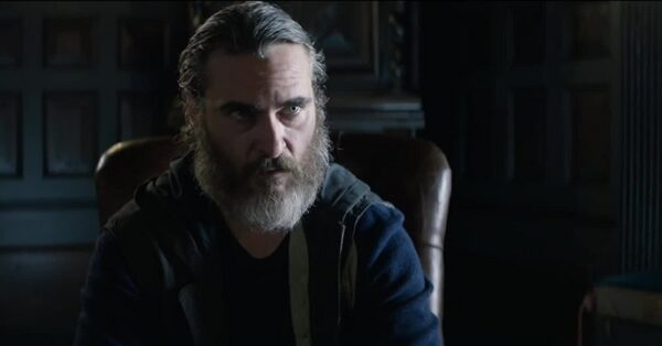 a_beautiful_day-Joaquin Phoenix-cinefilo_pigro_3