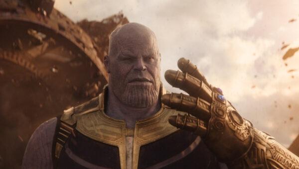 avengers_infinity_war-thanos-iron_man-Spider_man-Hulk_thor_guardians_galaxy-doctor_strange-captain_american-star_lord-robert_downey_jr-josh_brolin-kevin_feige-marvel-cinefilo_pigro_1