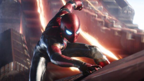 avengers_infinity_war-thanos-iron_man-Spider_man-Hulk_thor_guardians_galaxy-doctor_strange-captain_american-star_lord-robert_downey_jr-josh_brolin-kevin_feige-marvel-cinefilo_pigro_10