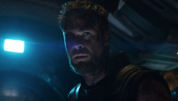avengers_infinity_war-thanos-iron_man-Spider_man-Hulk_thor_guardians_galaxy-doctor_strange-captain_american-star_lord-robert_downey_jr-josh_brolin-kevin_feige-marvel-cinefilo_pigro_2