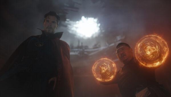 avengers_infinity_war-thanos-iron_man-Spider_man-Hulk_thor_guardians_galaxy-doctor_strange-captain_american-star_lord-robert_downey_jr-josh_brolin-kevin_feige-marvel-cinefilo_pigro_3