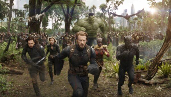 avengers_infinity_war-thanos-iron_man-Spider_man-Hulk_thor_guardians_galaxy-doctor_strange-captain_american-star_lord-robert_downey_jr-josh_brolin-kevin_feige-marvel-cinefilo_pigro_6