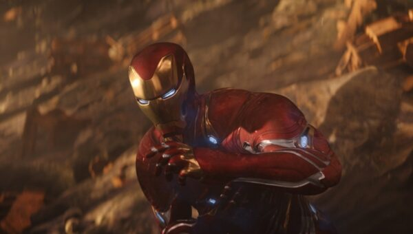 avengers_infinity_war-thanos-iron_man-Spider_man-Hulk_thor_guardians_galaxy-doctor_strange-captain_american-star_lord-robert_downey_jr-josh_brolin-kevin_feige-marvel-cinefilo_pigro_7