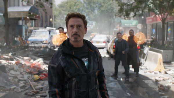 avengers_infinity_war-thanos-iron_man-Spider_man-Hulk_thor_guardians_galaxy-doctor_strange-captain_american-star_lord-robert_downey_jr-josh_brolin-kevin_feige-marvel-cinefilo_pigro_8