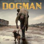 dogman-Matteo_garrone-cinefilo_pigro_2018-Poster