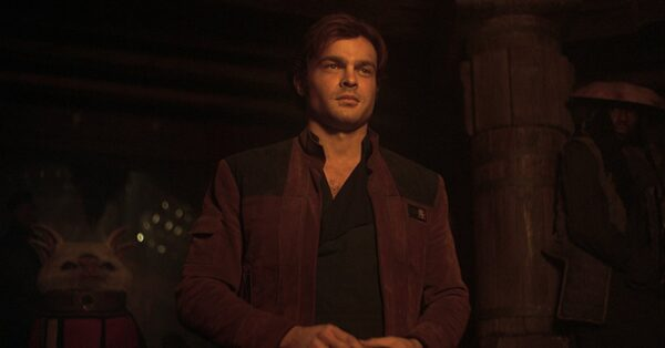 solo_a_star_wars_story_ron_howard_2018_cinefilo_pigro_3