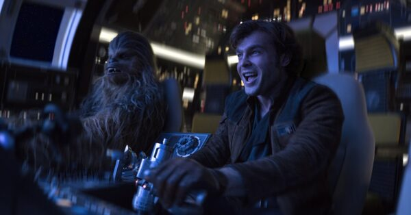 solo_a_star_wars_story_ron_howard_2018_cinefilo_pigro_5