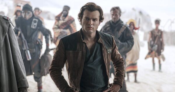 solo_a_star_wars_story_ron_howard_2018_cinefilo_pigro_6