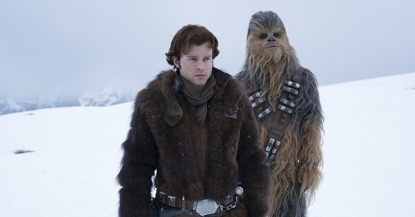solo_a_star_wars_story_ron_howard_2018_cinefilo_pigro_8