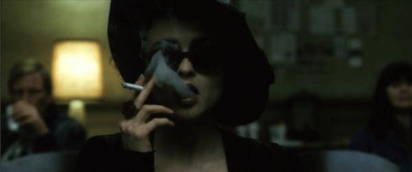 rewind-cinefilo_pigro_fight_club-Brad_Pitt-Edward_Norton-David_Fincher-5