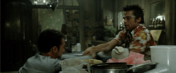 rewind-cinefilo_pigro_fight_club-Brad_Pitt-Edward_Norton-David_Fincher-6