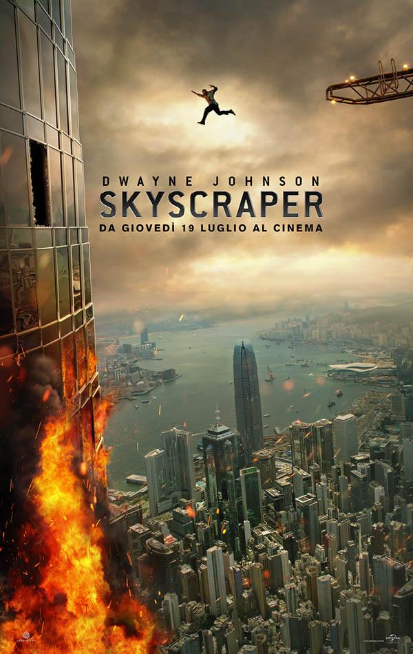 Skyscraper_Teaser-Poster-Italia-cinefilo-pigro