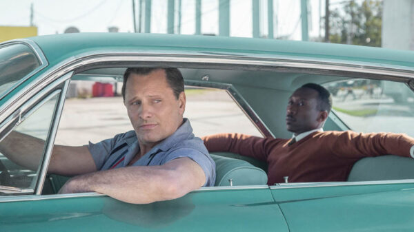 green book cinefilo pigro