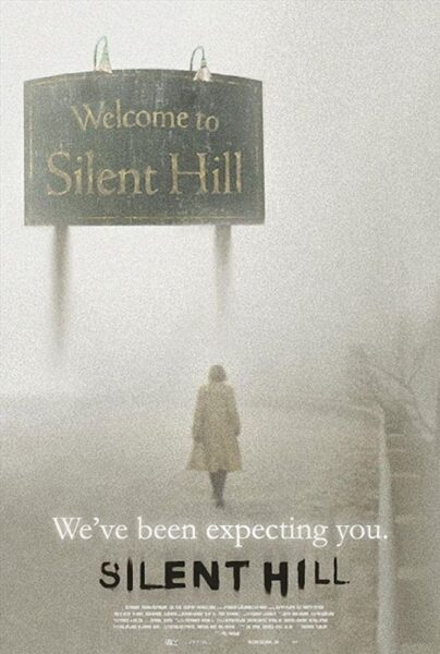 Silent_hill_film_poster_cinefilo_pigro