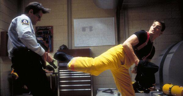 mission_impossibile-1996-Tom_Cruise-Brian_De_Palma-Jean_Reno-cinefilo_pigro_1