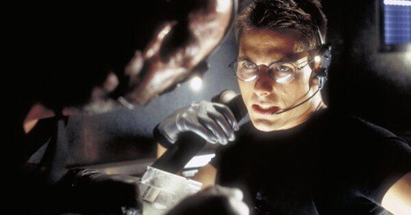 mission_impossibile-1996-Tom_Cruise-Brian_De_Palma-Jean_Reno-cinefilo_pigro_4