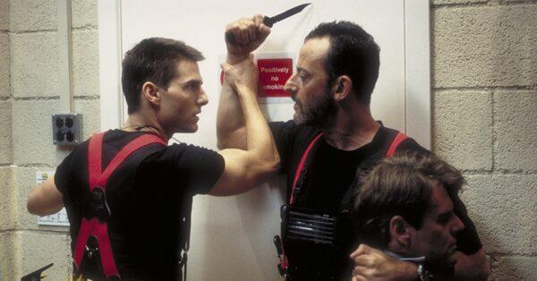 mission_impossibile-1996-Tom_Cruise-Brian_De_Palma-Jean_Reno-cinefilo_pigro_5