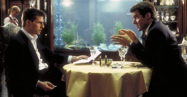 mission_impossibile-1996-Tom_Cruise-Brian_De_Palma-Jean_Reno-cinefilo_pigro_7
