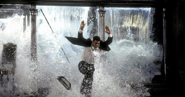 mission_impossibile-1996-Tom_Cruise-Brian_De_Palma-Jean_Reno-cinefilo_pigro_8