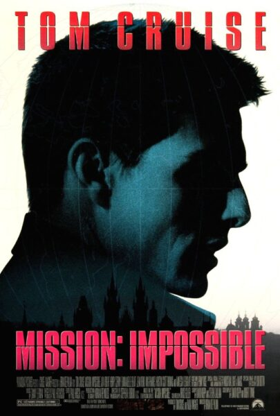 mission_impossibile-1996-Tom_Cruise-Brian_De_Palma-Jean_Reno-cinefilo_pigro_poster