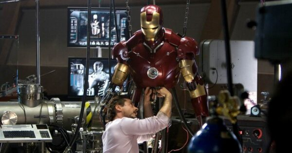 cinefilo_pigro-iron_man_robert_downey_jr_tony_stark-10