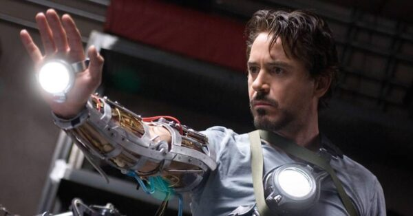 cinefilo_pigro-iron_man_robert_downey_jr_tony_stark-5
