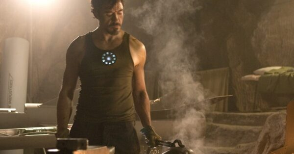 cinefilo_pigro-iron_man_robert_downey_jr_tony_stark-7