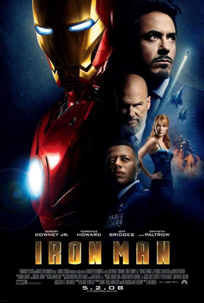 cinefilo_pigro-iron_man_robert_downey_jr_tony_stark-poster