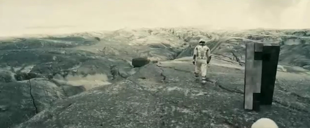 interstellar-cinefilo-pigro-nolan-recensione