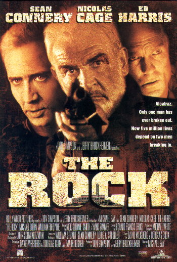 The-rock-Poster-Usa-2