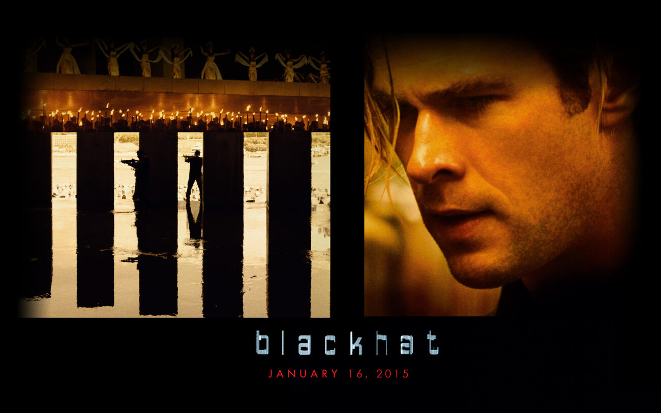 blackhat-cinefilopigro