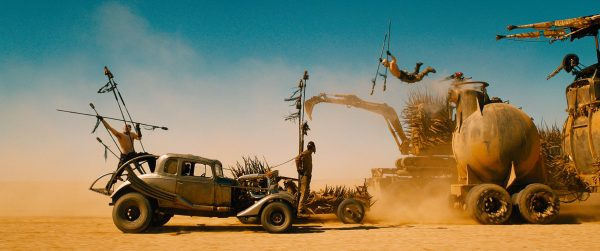 mad-max-fury-road-cinefilopigro