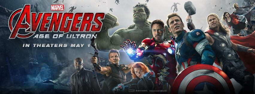 avengers-age-of-ultron-cinefilopigro