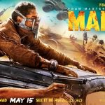 mad-max-fury-road-cinefilopigro