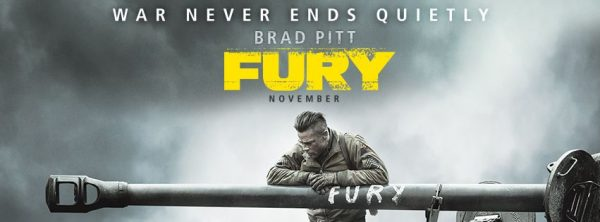 Fury-cinefilopigro