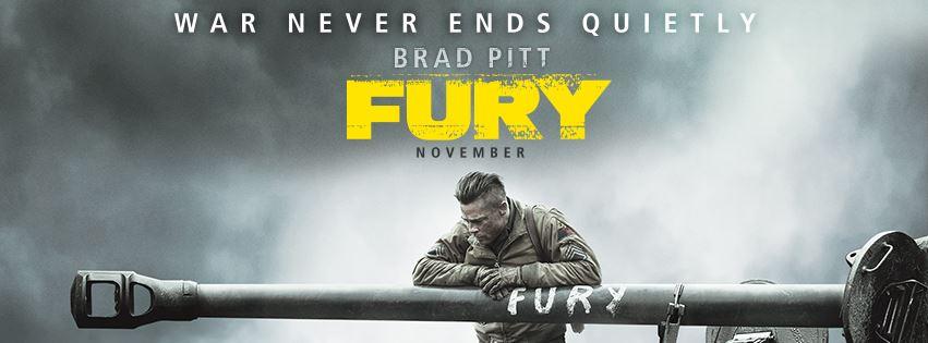 Fury-cinefilopigro